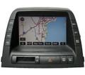 2006 2007 2008 2009 Toyota Prius OEM Navigation Energy Center Screen
