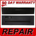 REPAIR Toyota CAMRY Lexus RX300 GS430 SC430 Navigation Drive Repair