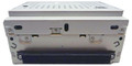 VOLVO S80 Radio6 Disc Changer CD Player 2007 2008 2009 2010