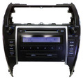 12 2013 Toyota Camry Radio CD Disc Player MP3 AUX P10069