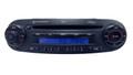 New Volkswagen VW Satellite Radio Monsoon MP3 CD Player