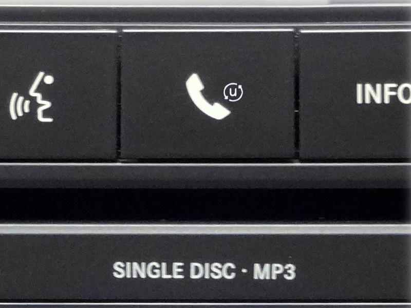 07 08 09 10 11 Jeep Dodge Chrysler Ram Res Radio Uconnect