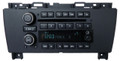 Buick Radio 6 Disc CD Changer Player Receiver Stereo OEM