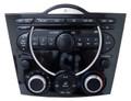 MAZDA RX8 RX 8 BOSE Radio Stereo CD Player Sat OEM