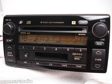 ToA56822_1__27926.1303504116.220.183?c=2 a56822 02 toyota camry se jbl rds radio tape 6 cd changer  at gsmx.co