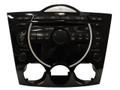 OEM MAZDA RX8 RX 8 BOSE Radio Stereo CD Player Sat