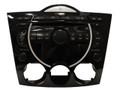 OEM MAZDA RX8 RX 8 BOSE Radio Stereo 6 CD Player Changer 9 Speaker 04 05 06 07 08