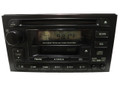2004 2005 2006 Kia Amanti Radio Tape CD Player 96180-3F100