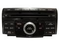 2011 2012 Hyundai Sonata INFINITY HD XM Bluetooth Aux 6CD Changer Player