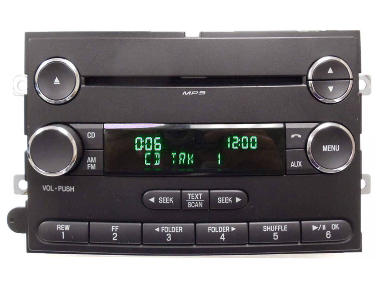 T2eC16ZHJHEFFm9Jh3CBRcY04dsgw60_57__81940.1421871190.1280.1280?c=2 2007 ford explorer radio ebay  at cos-gaming.co
