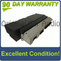 05 06 07 08 09 Audi A6 S6 OEM BOSE Amplifier 4F0 035 233 F AMP FACTORY AMPLIFIER  8RY