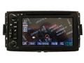 SAAB Navigation GPS Radio CD Player Touch Screen Display