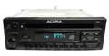 Acura Integra 1990-2001 Acura CL 2.3 1997 1998 1999 Honda Accord 90 91 92 93 94 95 96 97 Radio CD Player 39100-ST7-A500, 39100-ST7-A510, 39100-ST7-A520, 1XJ0