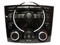 04 05 06 07 08 MAZDA RX8 RX 8 BOSE Radio Stereo AM FM Satellite 6 Disc Changer CD Player FE82 66 DSXB