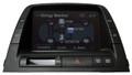Toyota Prius Energy Monitor Info trip LCD display screen for radio