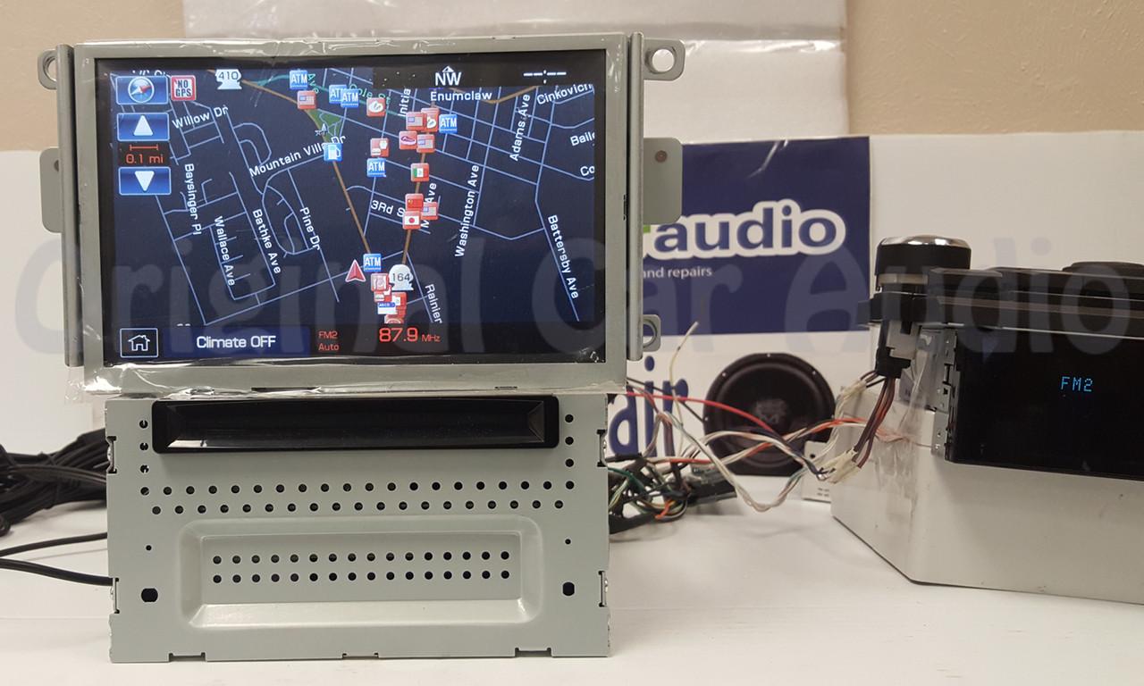 Mitsubishi Galant Radio Wiring Diagram On 89 Ford F 150 Radio Wiring