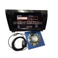 E7013 TOYOTA Tundra Sequoia JBL Navigation GPS CD player