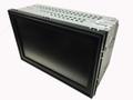 OEM Mitsubishi Galant Factory LCD Display Navigation Nav GPS Screen Monitor