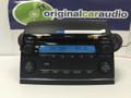 04 05 06 07 08 09 2010 Toyota SIENNA JBL Radio 6 Disc CD Changer P1820