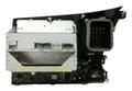 06 07 08 09 Honda CIVIC Radio CD Player MP3 Disc Stereo 4TC7 Premium Audio OEM