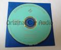 Acura Honda Satellite Navigation System GPS DVD Drive Disc BM526AO Ver. 6.A2