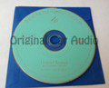 Acura Honda Satellite Navigation System GPS DVD Drive Disc BM526AO Ver. 6.56A
