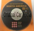 Toyota Lexus Navigation Map DVD 86271-53025 DATA Ver. 10.1 U35