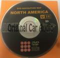 Toyota Lexus Navigation Map DVD 86271-53028 DATA Ver. 13.1 U38