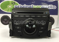 12 13 Hyundai Azera OEM Infinity Navigation Bluetooth XM CD Player Radio
