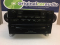 Kia Amanti Radio Infinity Stereo 6 Disc CD Changer Cassette Receiver 96190-3F101