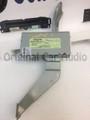 03-06 Lexus Es300 Es330 Mark Levinson Amplifier Toyota 86100-33180