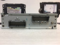 03-04 Subaru Communication Control Module 86401AE00A
