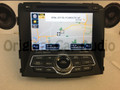 2011-2013 Hyundai Sonata Infinity GPS Navigation SAT Radio 96560-3Q806