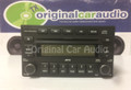 07 08 Kia SORENTO 8 Speaker Radio AM FM MP3 CD Player Stereo 96110-3E600