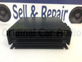 2003 - 2005 Volkswagen VW Passat B5 Monsoon Amp Amplifier 3B0 035 456