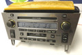 05 - 10 Lexus SC430 Radio Tape Cassette Mark Levinson Radio 6 CD Changer P6846