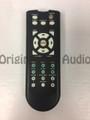NEW 2000 - 2006 Ford Lincoln Mercury DVD Remote Control Entertainment