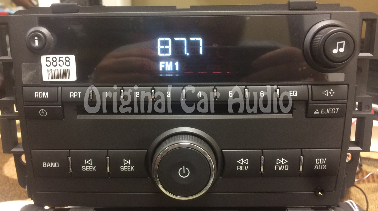 radio torrent