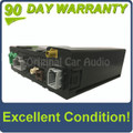 2013 - 2016 GM Cadillac Chevrolet GMC OEM AM FM SAT HD Radio Tuner Multimedia Receiver Module
