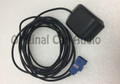 Chrysler Dodge Jeep GPS Blue Navigation Antenna