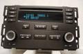 Pontiac Chevy Radio CD Player Receiver OEM AM FM Factory
