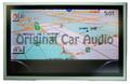 NISSAN INFINITI Navigation Display LCD Screen