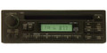 HONDA Accord Civic CR-V S2000 Odyssey Prelude Radio Stereo CD Player 1XU1