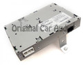 05 06 ACURA MDX Satellite XM Radio Tuner Receiver Module Unit 2005 2006 39820-S3V-A611-M1 05 06