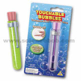 Touch Bubbles - Bubbles That Don't Pop