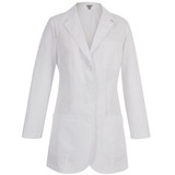 Adult Ladies Lab Coat - Medium