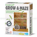 Plant Maze Growing Kit