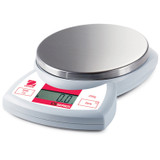 Ohaus Compact Electronic Scale