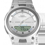 Casio Watch AW-80D-7AVDF