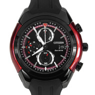 Citizen Eco-Drive CA0287-05E
